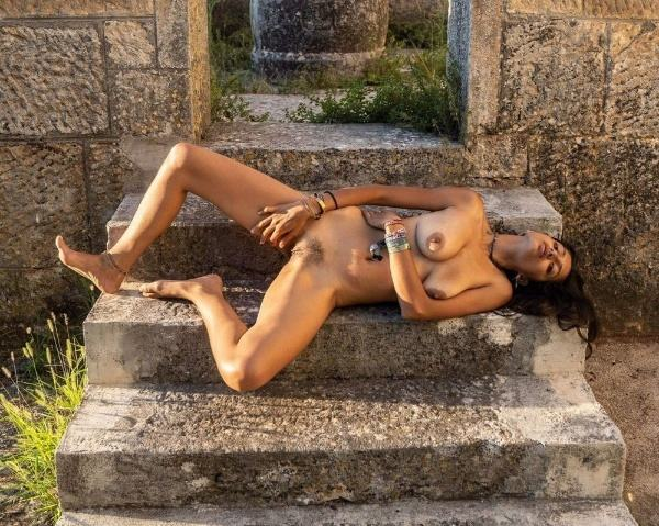 naked indian babes pics sexy desi girls xxx - 56