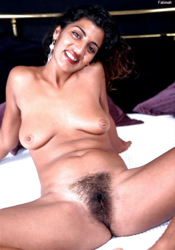 naked indian pussypics amateur desi girls - 11