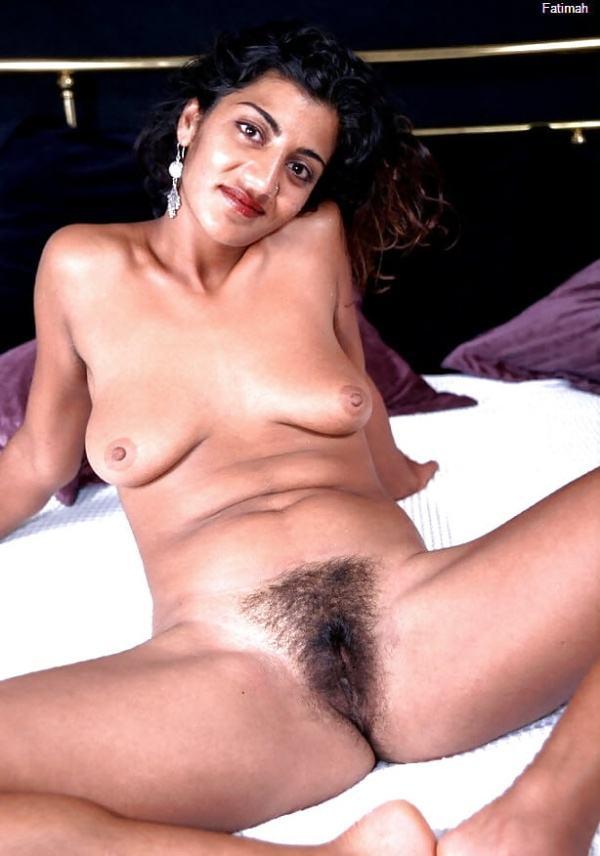 naked indian pussypics amateur desi girls - 13
