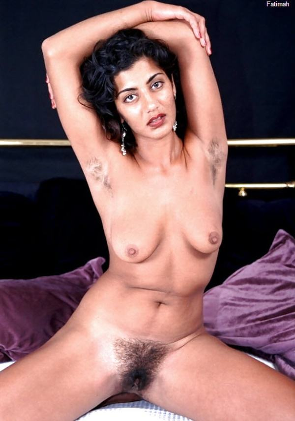 naked indian pussypics amateur desi girls - 16