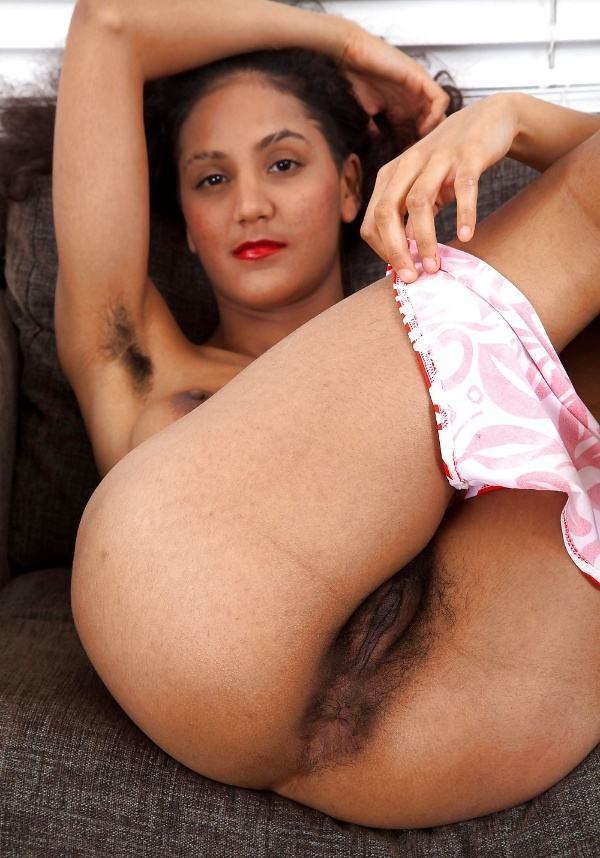 naked indian pussypics amateur desi girls - 39