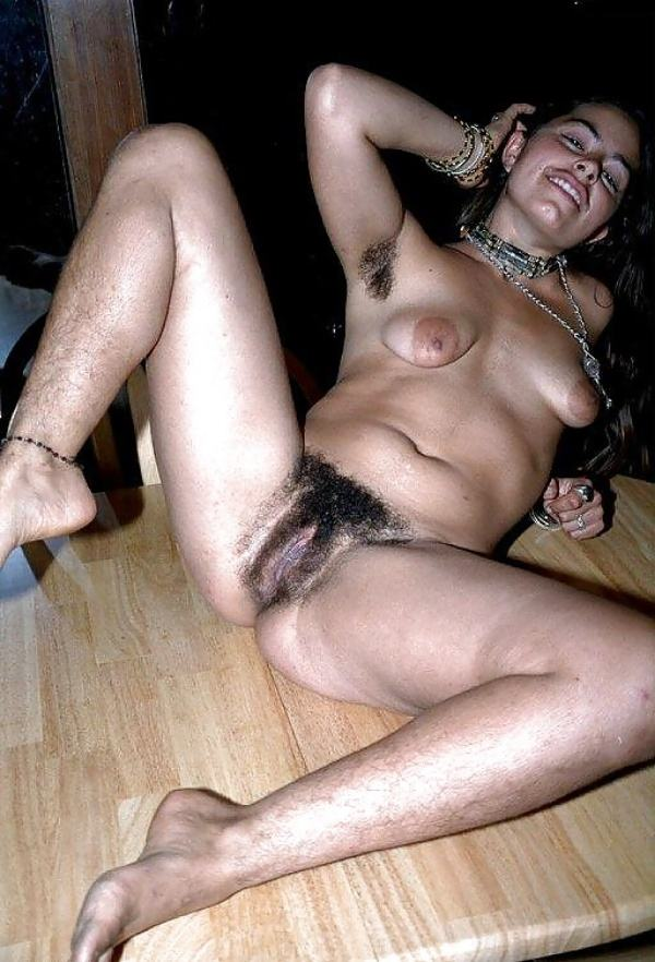 naked indian pussypics amateur desi girls - 41