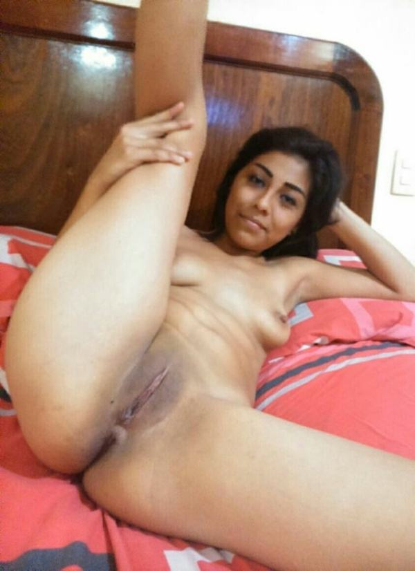 naughty desi girls pusy pic xxx hot pussy pics - 15