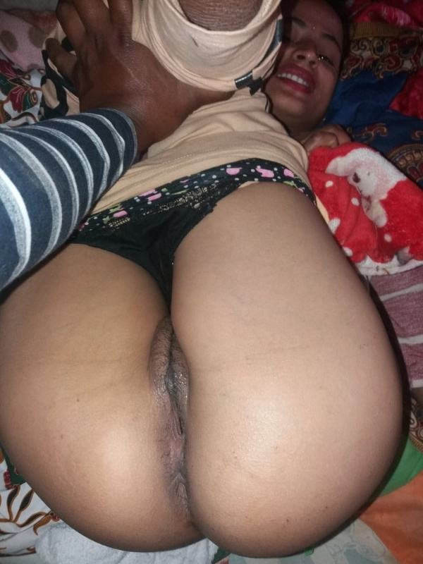 naughty desi girls pusy pic xxx hot pussy pics - 33