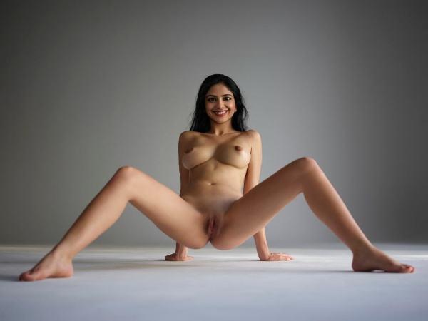 nude bhabhi photos leaked scandalous desi xxx - 1
