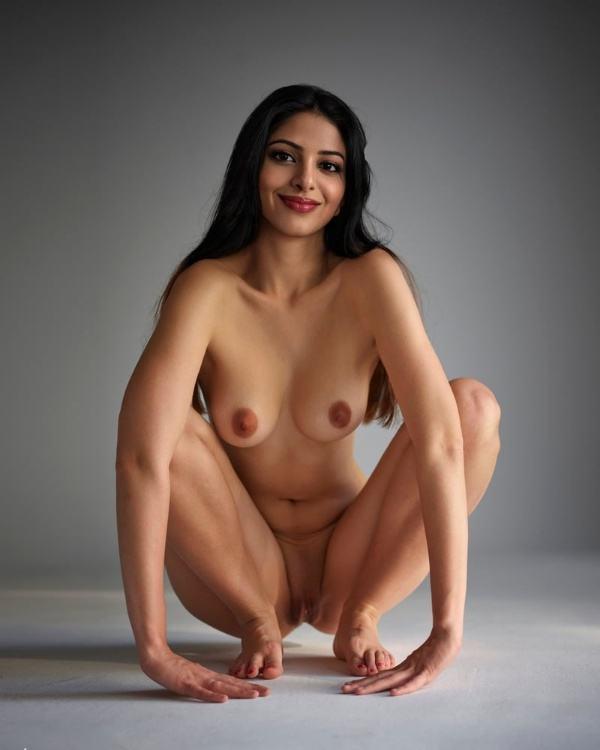 nude bhabhi photos leaked scandalous desi xxx - 10