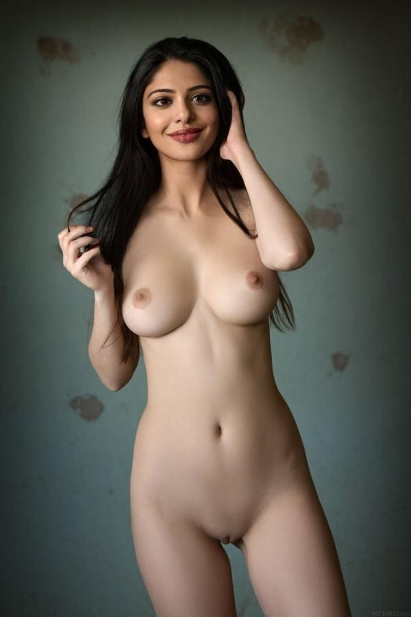nude bhabhi photos leaked scandalous desi xxx - 12