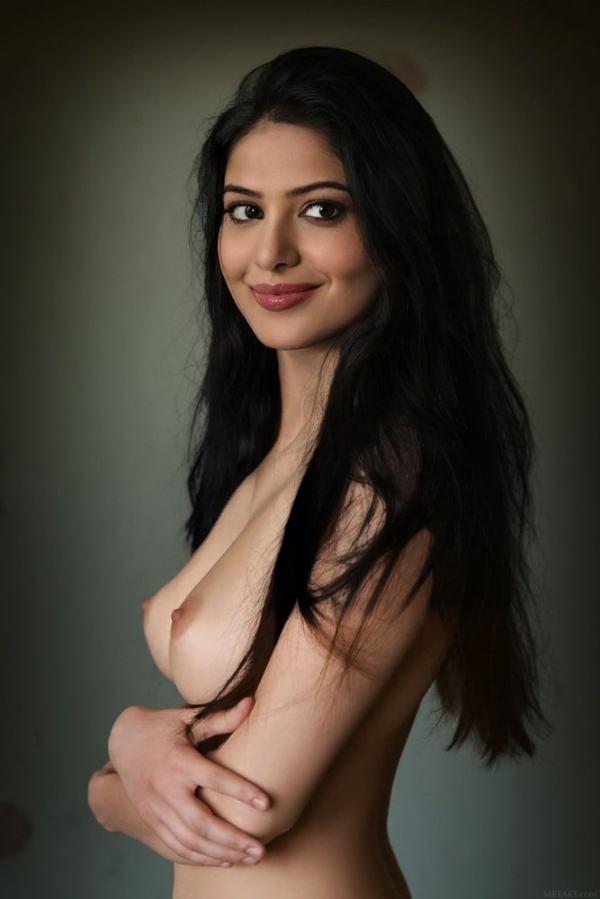 nude bhabhi photos leaked scandalous desi xxx - 17