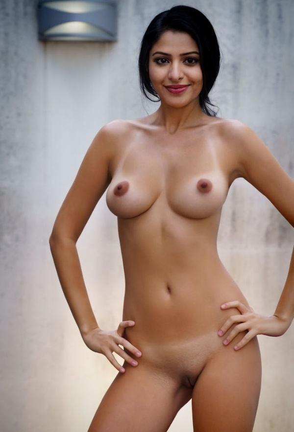 nude bhabhi photos leaked scandalous desi xxx - 23