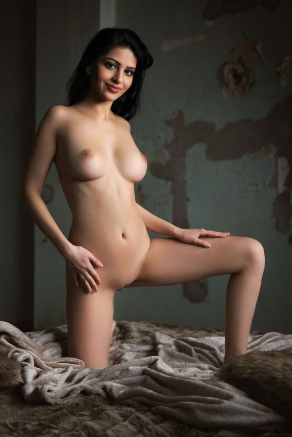 nude bhabhi photos leaked scandalous desi xxx - 34