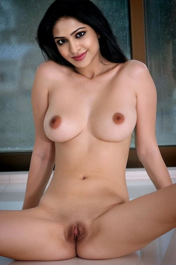 nude bhabhi photos leaked scandalous desi xxx - 40
