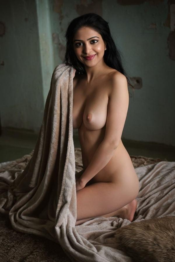 nude bhabhi photos leaked scandalous desi xxx - 47