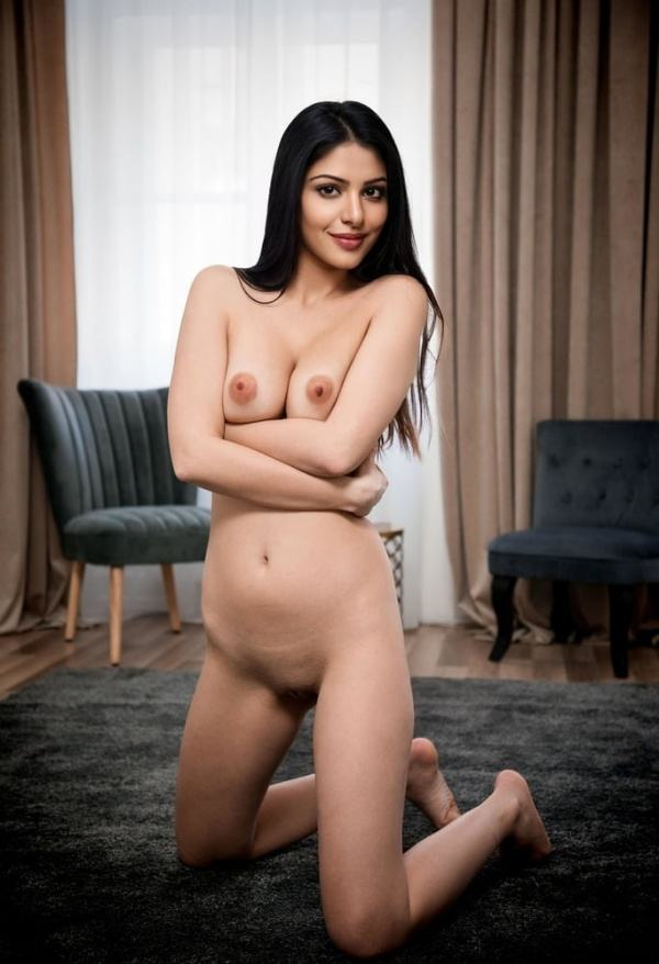 nude bhabhi photos leaked scandalous desi xxx - 50