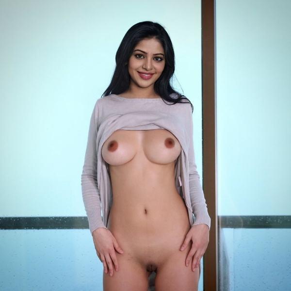 nude bhabhi photos leaked scandalous desi xxx - 9