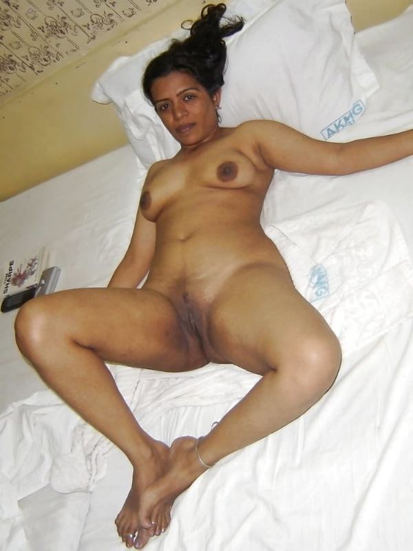 nude xxx desi bhabhi sexy pictures big ass tits - 15