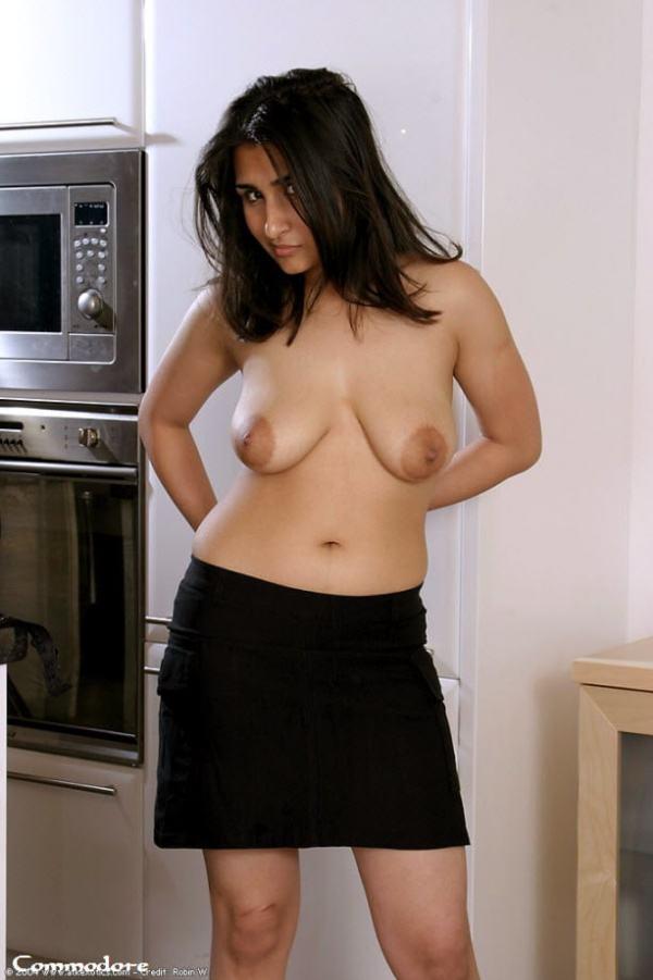nude xxx desi bhabhi sexy pictures big ass tits - 16