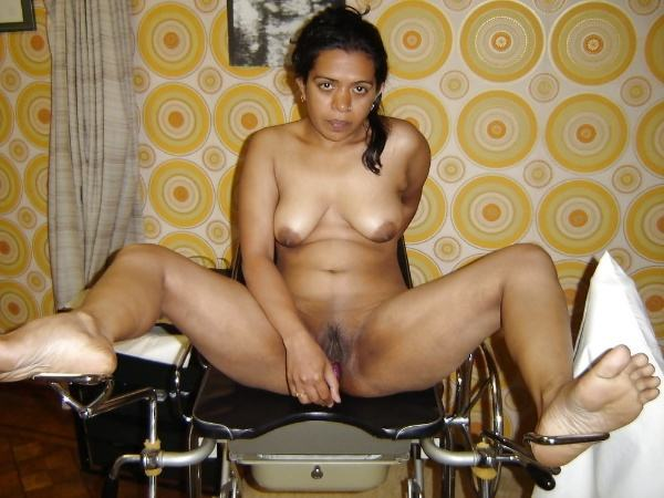nude xxx desi bhabhi sexy pictures big ass tits - 17