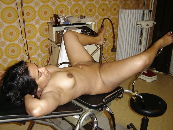 nude xxx desi bhabhi sexy pictures big ass tits - 20