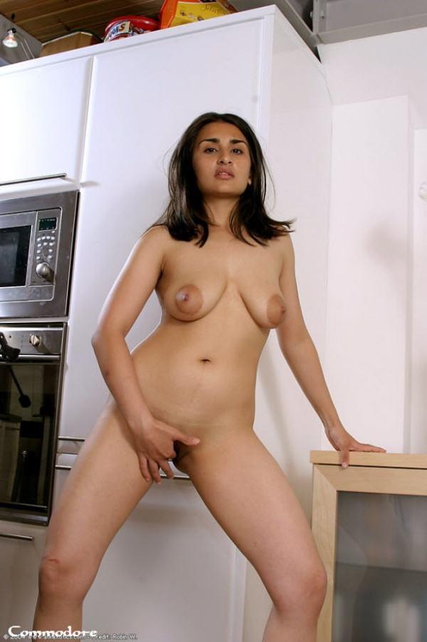 nude xxx desi bhabhi sexy pictures big ass tits - 21