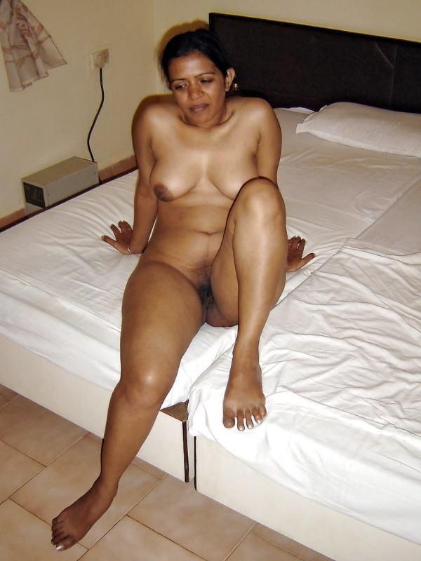 nude xxx desi bhabhi sexy pictures big ass tits - 26
