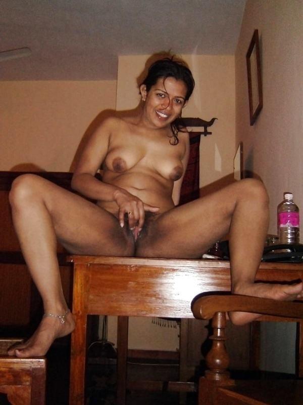 nude xxx desi bhabhi sexy pictures big ass tits - 28