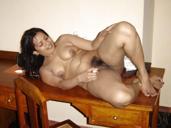 nude xxx desi bhabhi sexy pictures big ass tits - 3