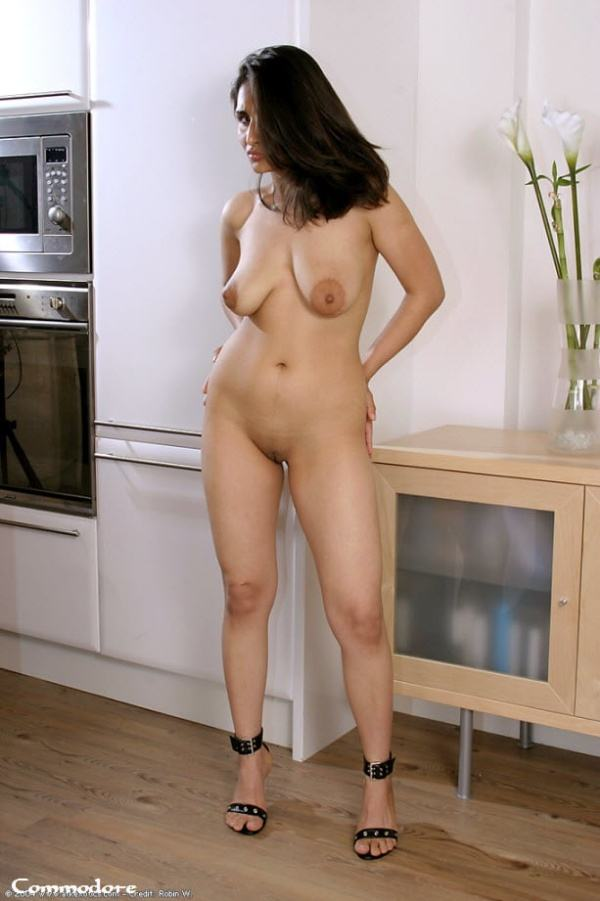 nude xxx desi bhabhi sexy pictures big ass tits - 31