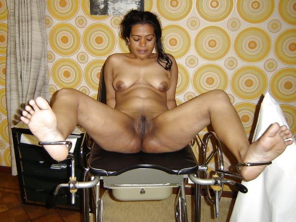 nude xxx desi bhabhi sexy pictures big ass tits - 33