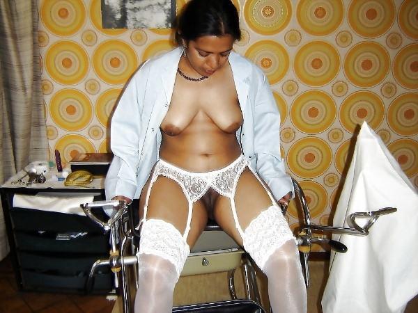 nude xxx desi bhabhi sexy pictures big ass tits - 40