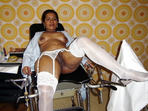nude xxx desi bhabhi sexy pictures big ass tits - 46
