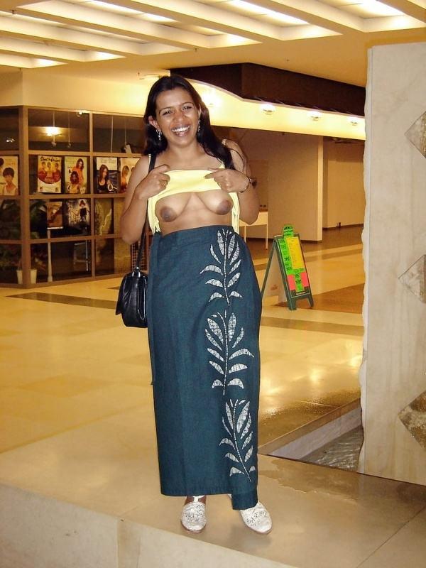 nude xxx desi bhabhi sexy pictures big ass tits - 49