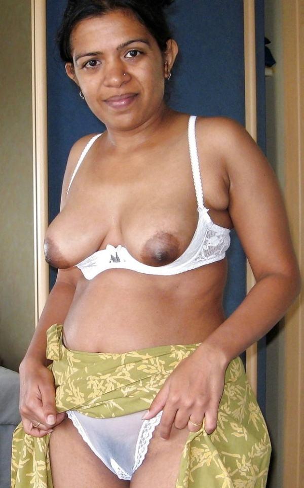 nude xxx desi bhabhi sexy pictures big ass tits - 50