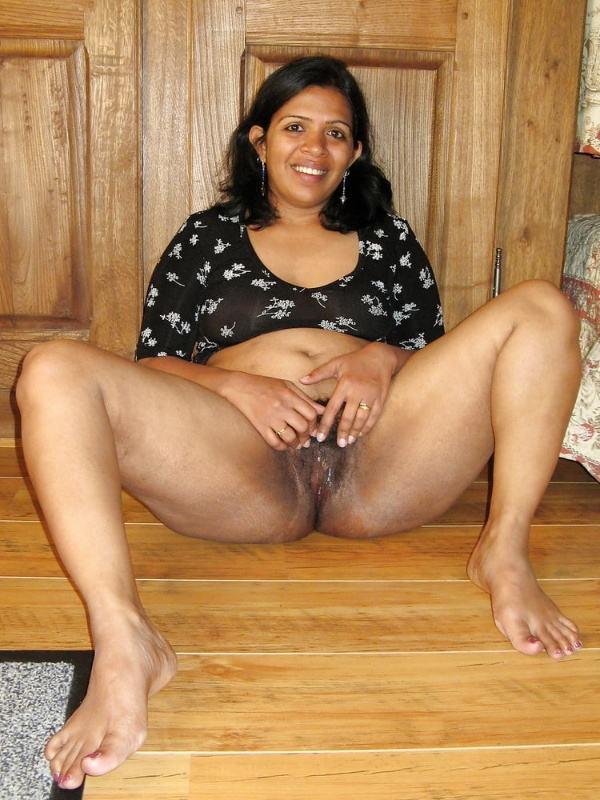 nude xxx desi bhabhi sexy pictures big ass tits - 51