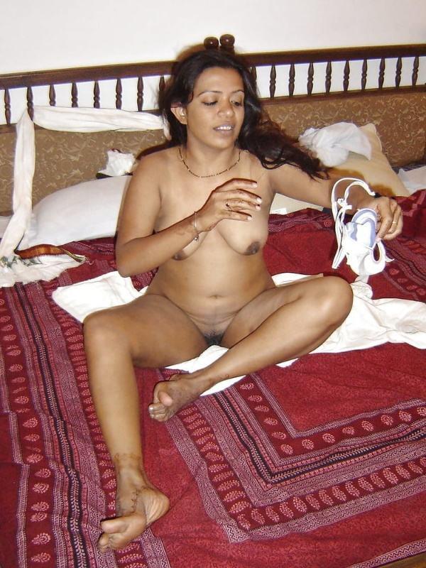 nude xxx desi bhabhi sexy pictures big ass tits - 52