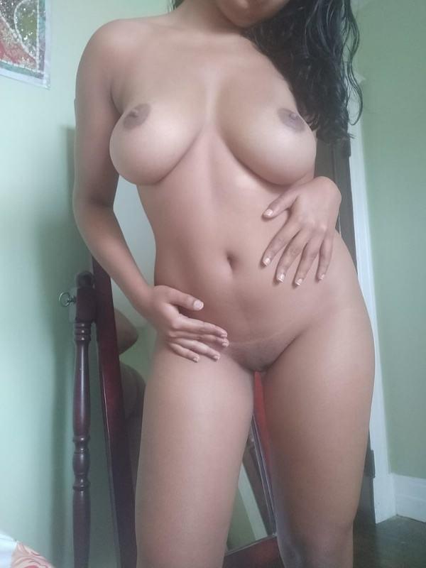 scandalous indian girlfriend nude pics leaked - 14