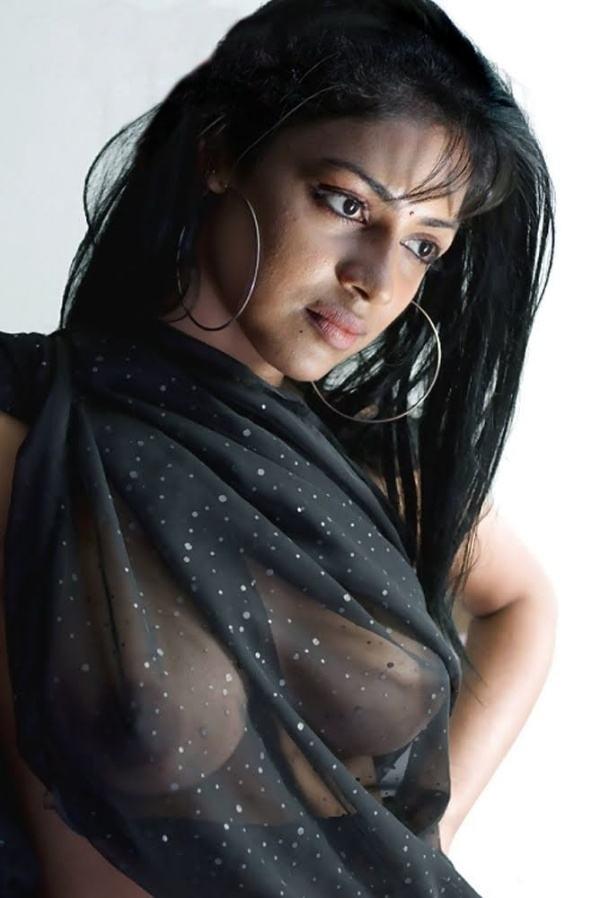 scandalous indian girlfriend nude pics leaked - 38
