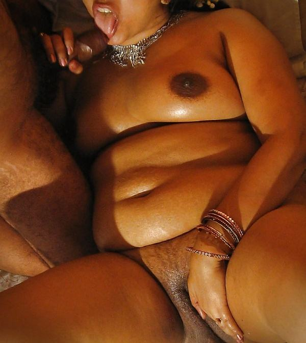 sensual tamil aunty sex photo desi fuck pics - 25