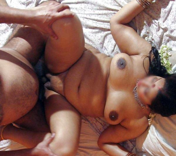 sensual tamil aunty sex photo desi fuck pics - 30