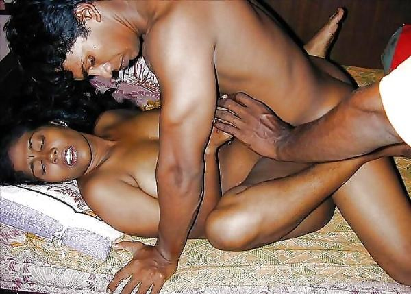 sensual tamil aunty sex photo desi fuck pics - 40