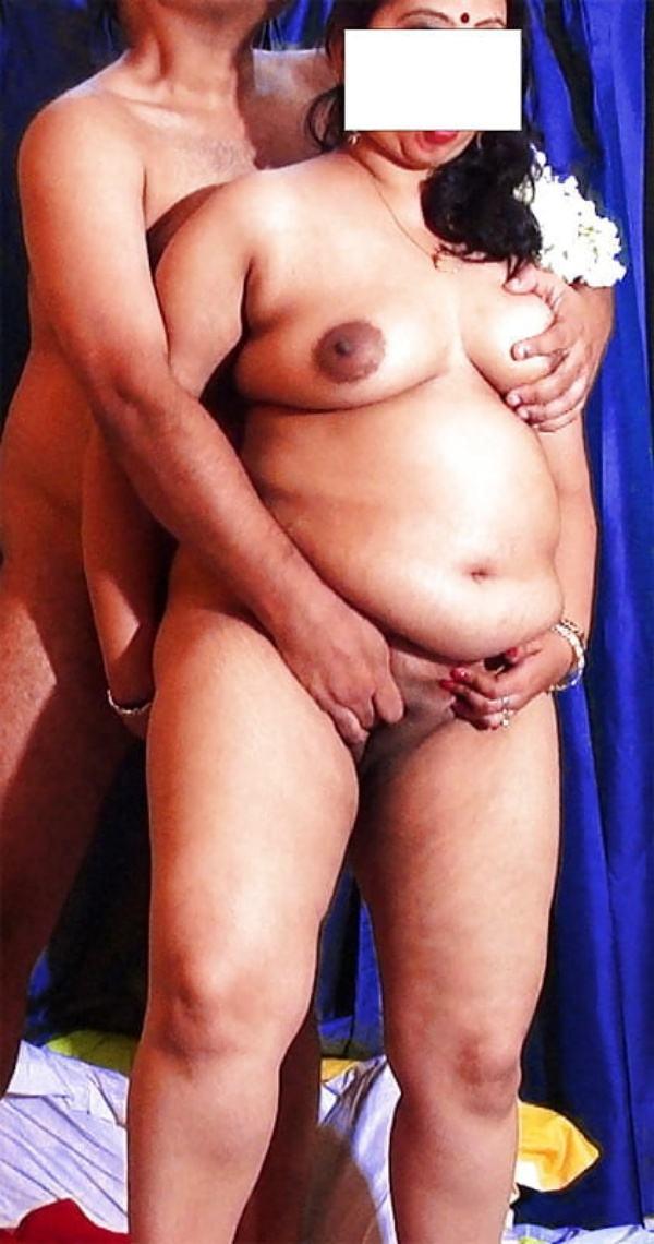 sensual tamil aunty sex photo desi fuck pics - 51