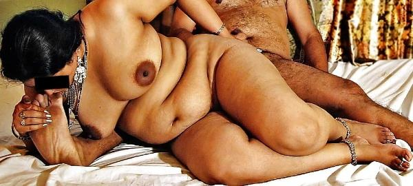sensual tamil aunty sex photo desi fuck pics - 9