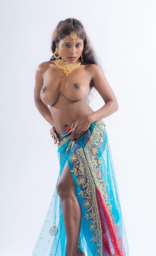 sex hungry desi nude gf xxx pics pussy tits - 27