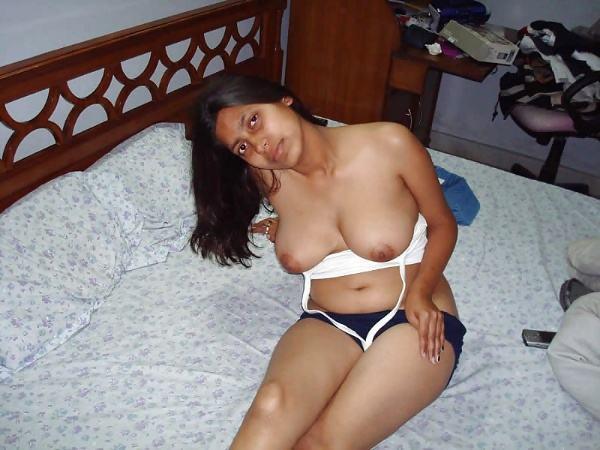 sexy desi girls boobs pic porn juicy tits - 27