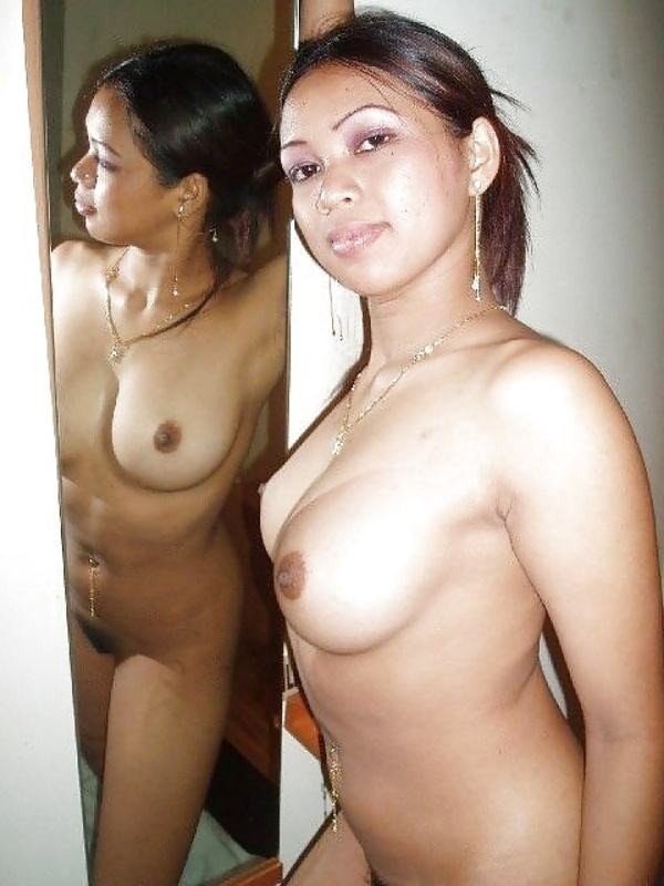 sexy desi girls boobs pic porn juicy tits - 39