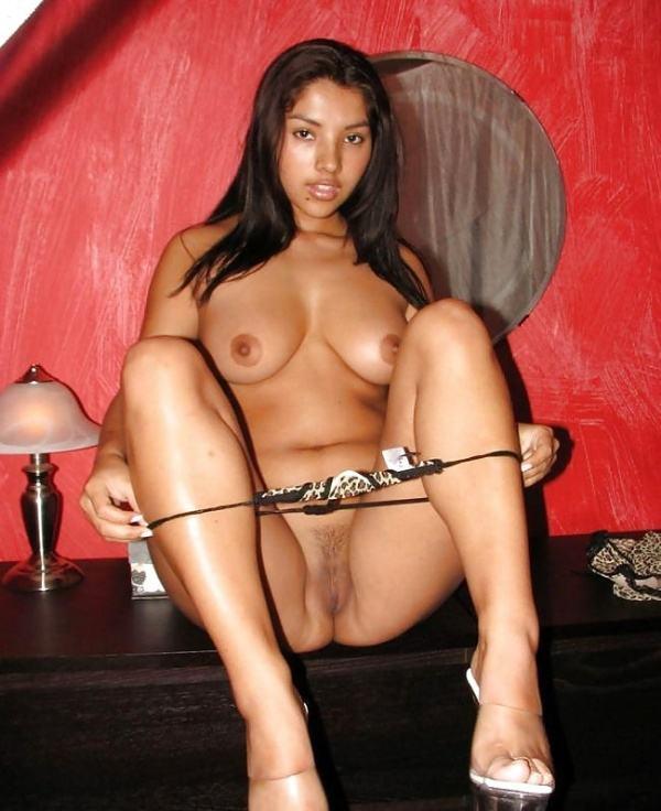sexy desi girls boobs pic porn juicy tits - 43