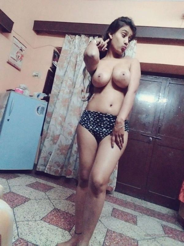 sexy desi girls boobs pic porn juicy tits - 52