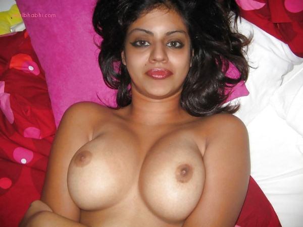 sexy desi girls boobs pic porn juicy tits - 7