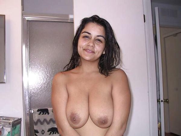 sexy desi girls boobs pic porn juicy tits - 8