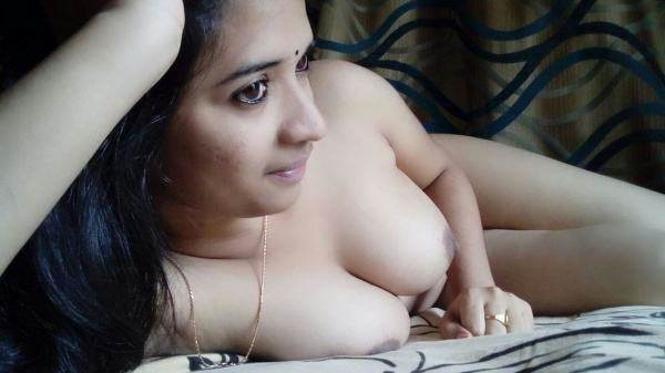 sexy indian girls nude big boobs porn tits pics - 5