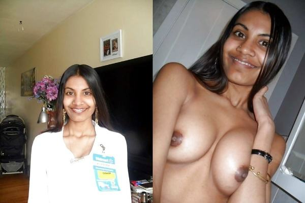 sexy naked indian babes ass pussy tits pics - 3